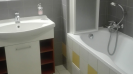 kleine oder große Suite