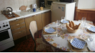 grosse Küche