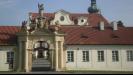 Kloster Brevnov