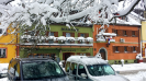 Hotel Maxant Winter