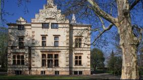 Villa Austerlitz
